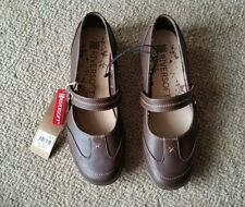 Rivers Flat (0 to 1/2 in.) Casual Shoes for Women