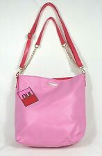 Tote Bag JUICY COUTURE Pink NWT