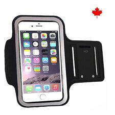 Fits iPhone 7 Plus , iPhone 8 Plus Armband Running Sports Adjustable Gym Workout