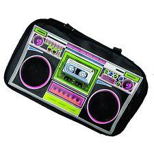 HANDBAG portable Speaker music player from phone, USB flash,TF flash, MAKE CALLS