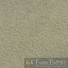 """SHALE Synergy Suede Headliner Upholstery Fabric 1/8 Foam Backed 60""""W Sold BTY"""