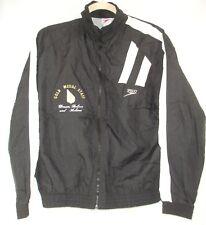 usa swim jacket   eBay