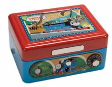 Schylling Thomas & Friends Cash Box - Brand New