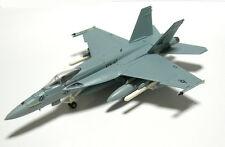 J-Wings Vol 4 #2 F-18E Hornet VFA-27 Royalmaces 1/144 JW4_2