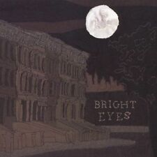 Bright Eyes, Lua, Excellent Single