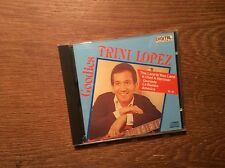 Irmi Lopez-goodies [CD album] Japon PRESS BELLAPHON 1985