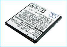 3.7V battery for HTC BG58100, Sensation 4G, 35H00150-02M, 35H00150-01M, 35H00150