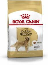 Royal Canin Golden Retriever Adult Dry Dog Food - 12kg