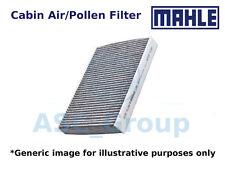 Genuine MAHLE Replacement Interior Air Cabin Pollen Filter LA 586 LA586