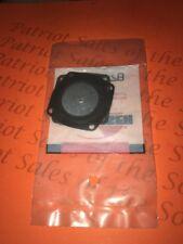 Tecumseh Carburetor Diaphragm Kit PART # 630978 oregon 49-002