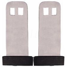 Grips Crossfit Gymnastics Hand Grip Guard Palm Protectors Glove Durable S M L
