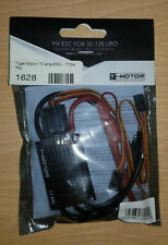 T-Motor T70A Pro 70A  ESC Speed Controller 5-12S / RC Quadcopter Drone
