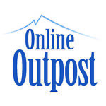 durango-onlineoutpost