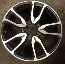 Volvo S60 V60 2011 2012 2013 2014 2015 97546 aluminum OEM wheel rim 18 x 7.5