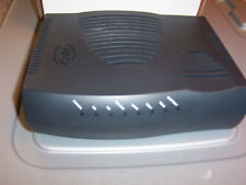 NEW in box Pace DV315 Cable Box all accessories
