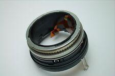 Canon Ef 70-200mm F/4.0 USM Motor Silent Wave Swm Motor Getriebe yg2-0460-000