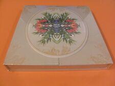 JYJ - Just Us (2nd Album) CD w /Booklet (Sealed) Xia Junsu Jae Joong