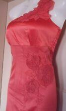 Karen Millen Women's One Shoulder Sleeve Dresses for Women
