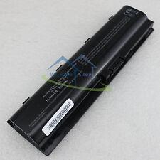 Battery for HP TouchSmart tm2-1000 tm2-2000 tm2t tm2t-1000 HSTNN-DB0Q HSTNN-LB0Q