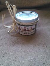 Wild crafted Pinon Pine Miracle Salve 4 oz. 75% Pine Gum /4 oz. Black tar utah