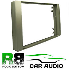 Ford Kuga 2008 Onwards Double Din Car Stereo Radio Facia Fascia Panel AFC5707S