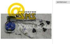 JUNGHEINRICH PIECE 52016241 Contrôle d'Impulsion interface solopilot EFG ORIGINE