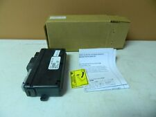 New OEM 2003-2007 Ford Lincoln Mercury Power Seat Control Memory Module Unit