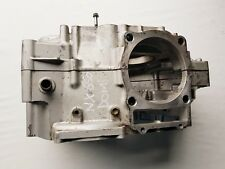 Bas moteur HONDA NX650 NX 650 DOMINATOR RD02E