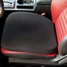 CONFORMAX™ - AIRMAX Gel Car Seat Cushion - L20A  (w/ FREE PCG 4.30)