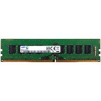 Samsung 8GB 1Rx8 PC4-2400T PC4-19200 DDR4 2400MHz 1.2V Non-ECC DIMM Memory RAM