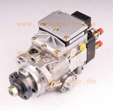 Reconditioned Bosch 0470504028 Injection Pump Nissan Almera II & Tino 2.2 Di