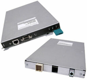 NEW Intel MFCMM2 Remote Management Module Modular Server MFSYS25 V1 Upgrade V2