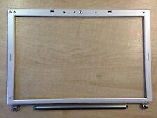 Packard Bell Minos GP2W GP3 Pantalla LCD Bisel Envolvente 47 pb 3 LBPB 00