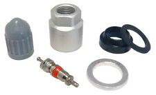 Dill 1120K TPMS Tire Pressure Monitor Sensor Service Kit WholesaleLot X117(8198