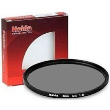 Haida 67mm Slim Neutral Density Filter ND64 ND1.8 (6stops)