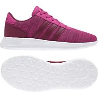 Adidas Kids Shoes Girls Running Lite Racer School Fashion Trainers B75701