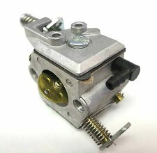 Carburetor Carb For Stihl 021 023 025 MS210 MS230 MS250 Chainsaw Walbro WT 286