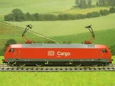 Minitrix n gasóleo cargo DB br 152 003-0 analógico (kJ) r0194