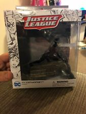 Schleich Justice League Catwoman (#17) 22552 NEW