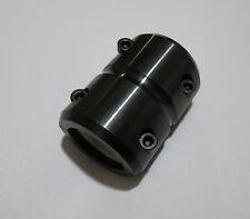 200Gr. Stabilizer / Barrel weight for standard barrels diameter 21.5 - 22.5mm