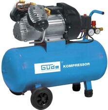 Kompressor Kessel in Industrie-Kompressoren günstig kaufen | eBay