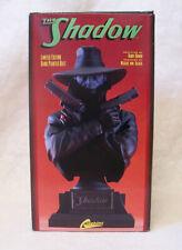 The Shadow Bust Randy Bowen 1994 Graphitti Designs MIB Ltd Ed 590/2500