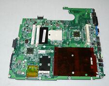 Mainboard Model: DA0ZY7MB6E0 Rev:E für Acer Aspire 7530G, Travelmate 7530G