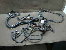 s l225 motorcycle wires & electrical cabling for harley davidson dyna  at soozxer.org
