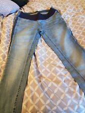Blooming Marvellous Maternity Skinny jeans Size 12