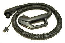 Hoover WindTunnel Canister Vac Cleaner Hose H-43433116