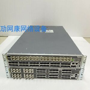Juniper PTX10002-60C 60-Port 100GbE Next-generation Core Router W/ 4x AC PSU