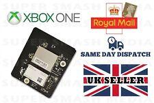 WiFi BLUETOOTH CARD BOARD PCB FOR XBOX ONE MODEL 1525