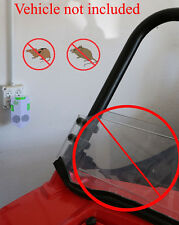 Ultrasonic Rodent Repeller-Cleanrth Advanced Ultrasonic Rodent Repelling System