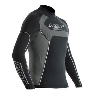 RST Tech X Coolmax Base Layer Top Motorbike Motorcycle Long Sleeve Jersey Shirt